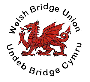 Mid Wales Bridge Association